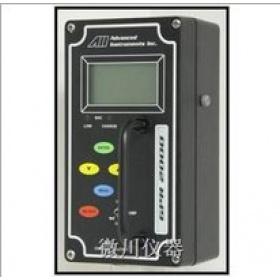 美國AII/ADV GPR-2000氧氣分析儀