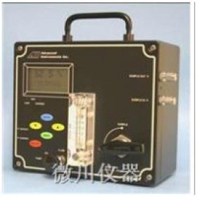 GPR-1200MS AII ppb便携式微量氧分析仪