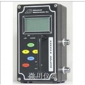 美国AII/ADV GPR-1000便携式氧分析仪