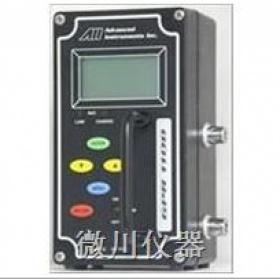 美國AII/ADV GPR-1100便攜式氧分析儀