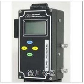 美国AII/ADV GPR-2500ATEX电厂氢中氧分析仪