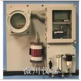 美国AII/ADV GPR-2800 AIS 防爆氧分析仪