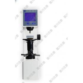 LQXHRD-150P多功能数显塑料洛氏硬度计