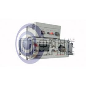 体积电阻率测定仪