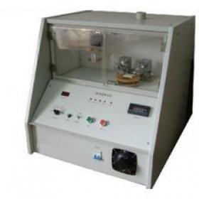 耐电弧试验机