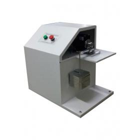 橡胶摩擦磨损试验机