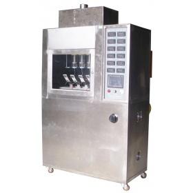 高压漏电起痕测试仪