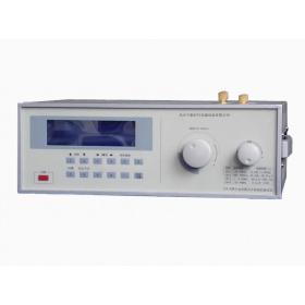 介電常數測定儀
