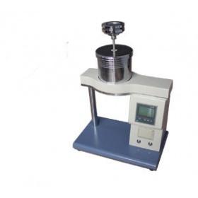 液晶显示熔体流动速率测试仪