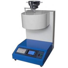 XNR-400W型熔融指数测试仪