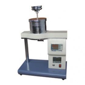 塑胶熔融指数测定仪