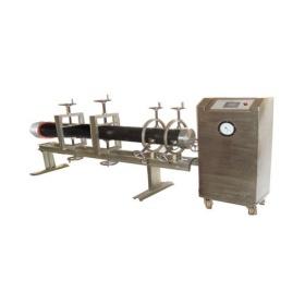 管材负压试验机