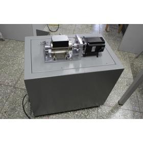 橡胶塑料摩擦磨损试验机/M-200摩擦磨损