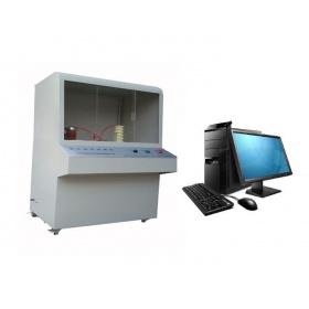 薄膜材料电气强度测试仪/橡胶电气强度测试仪