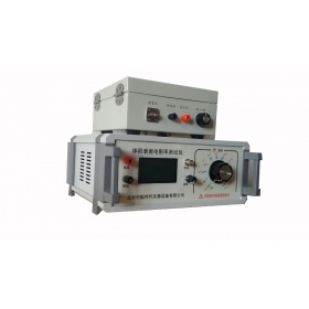 體積電阻測試儀_表面電阻測試儀