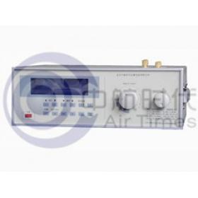 介電常數測試儀