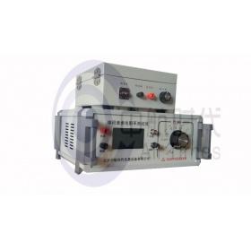 绝缘材料体积电阻率测定仪