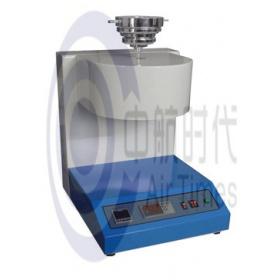 北京熔融指数仪
