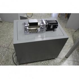 塑料m-200滑动摩擦磨损试验机