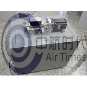 GB/3960滑动摩擦磨损试验机