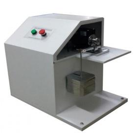 橡胶摩擦磨损试验仪/M-200