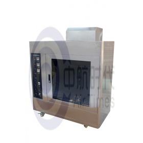 水平燃烧测试仪/垂直燃烧测试仪