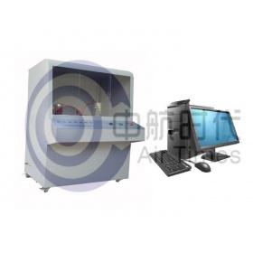 GB/T1408-2006电压击穿试验仪
