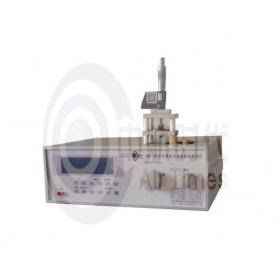 介電常數及介質損耗測定儀