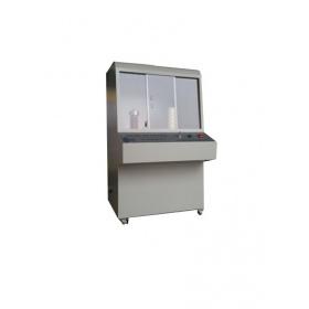 耐电压测试仪_介电强度测试仪