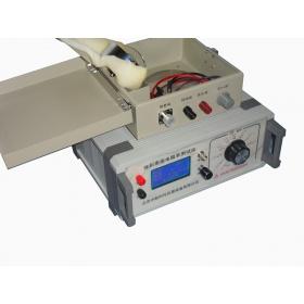 体积电阻率仪