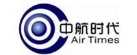北京中航时代仪器设备有限公司