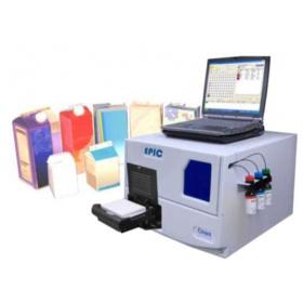 EPIC商业无菌快速检测仪