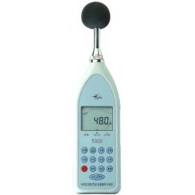 多功能噪声分析仪、噪声统计,噪声采集,噪声分析仪