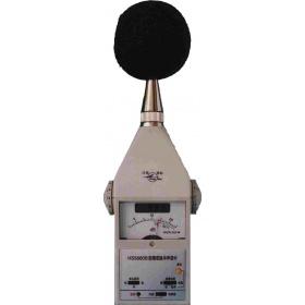 高量程精密聲級計、脈沖聲級計