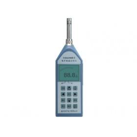 多功能频谱分析仪, 噪声仪