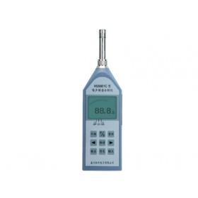 多功能频谱分析仪,噪声频谱分析仪,噪声测试仪