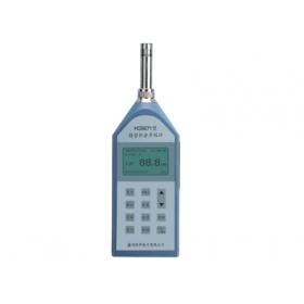 多功能精密频谱分析仪,噪声采集计