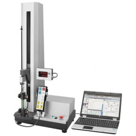 TENSILON 爱安德STB-1225S材料试验机