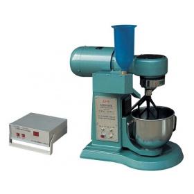 水泥胶砂搅拌机
