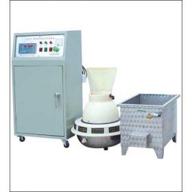 BYS-III养护室自动控制仪