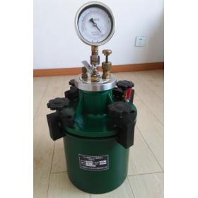 混凝土含气量测定仪HC-7L