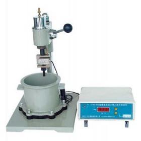 HG-1000数显混凝土贯入阻力仪