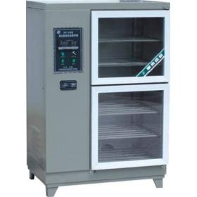 水泥标准恒温恒湿养护箱