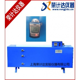 QKL初期干燥抗裂性试验仪