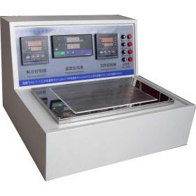 QMB最低成膜温度测试仪