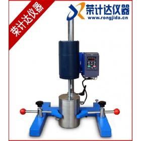 JSF-550搅拌砂磨分散多用机