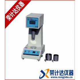 LP-100D光電液塑限聯合測定儀