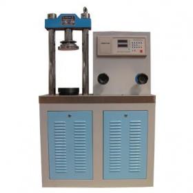 水泥砂浆压力试验机
