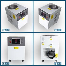 2500W冷却循环水机