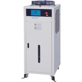 ICP配套冷却循环水机一体式